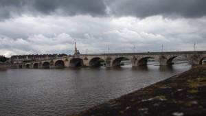 Puente de Blois