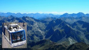 Pic du Midi 4