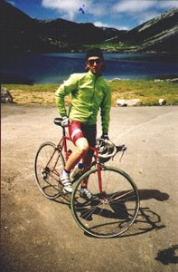 dhtourmalet_07_6