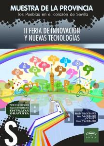 Feria Innovación