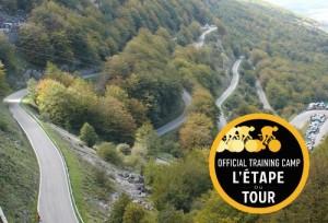 Navarra Cycling Xperience