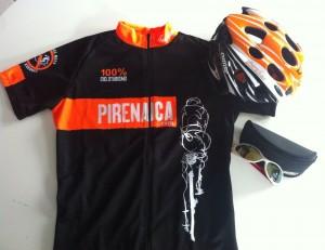 Pack Pirenaica