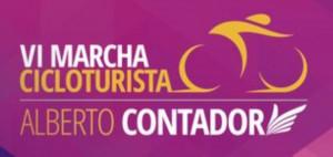 Logo Marcha